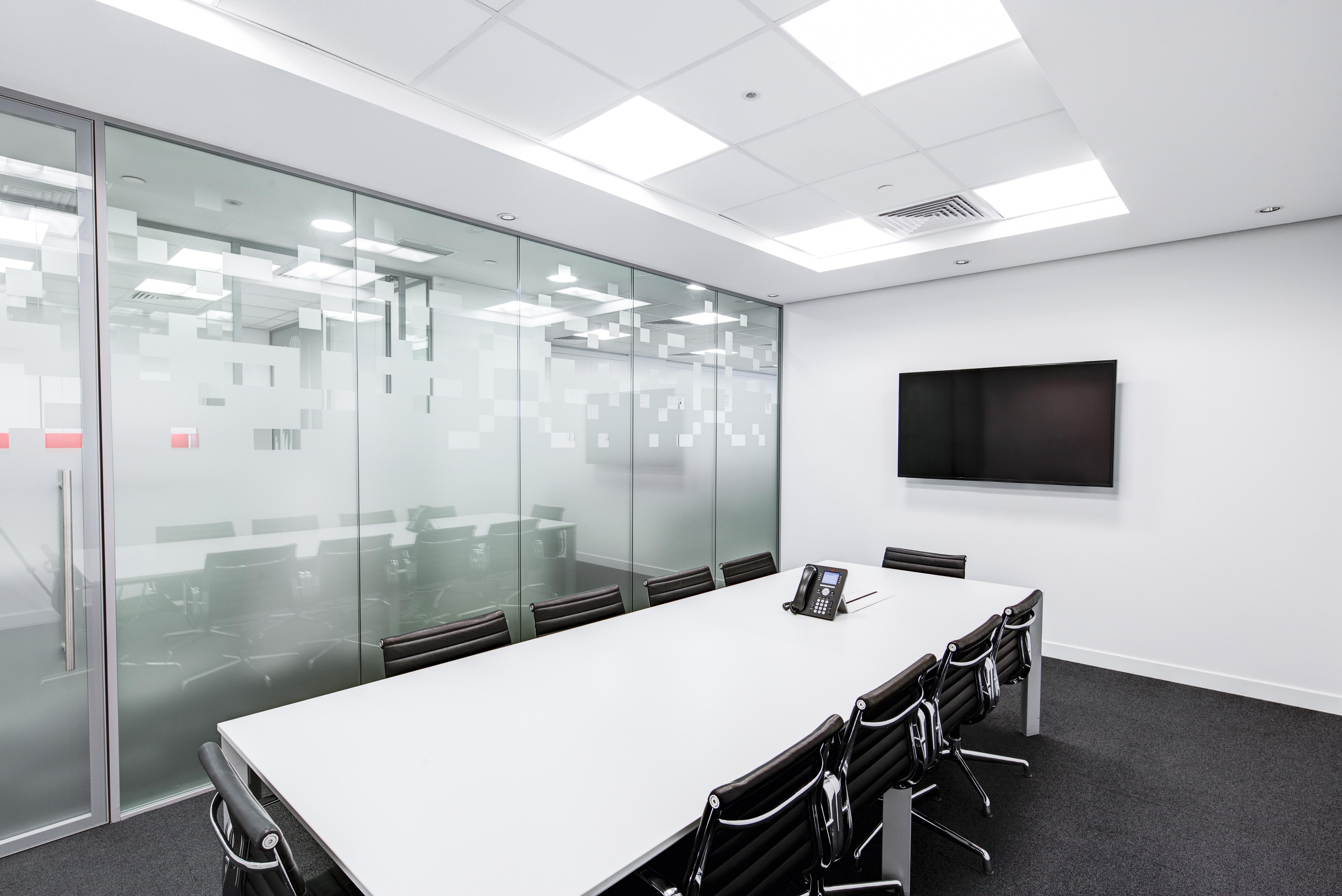 irodák laminálása vagy szőnyegezése