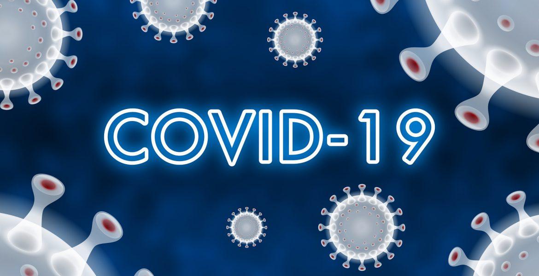 covid baktériumölő paldó burkolás